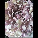 Светильник пион цветок большой цветок торшер светящиеся цветы Ростовые цветы, фото 10