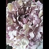 Светильник пион цветок большой цветок торшер светящиеся цветы Ростовые цветы, фото 7