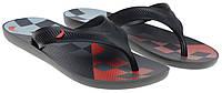 Мужские вьетнамки Rider Strike Plus Ad 11073-20122 Оригинал, фото 1