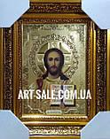 Икона Казанская, фото 2