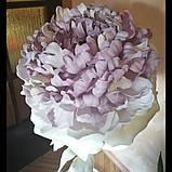 Светильник пион цветок большой цветок торшер светящиеся цветы Ростовые цветы, фото 4