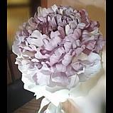 Светильник пион цветок большой цветок торшер светящиеся цветы Ростовые цветы, фото 2