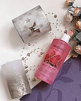Тонер для лица с гидролатом розы Enough Rosehill-Rose Water Skin - 300 мл