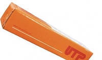Электроды для сварки меди и сплавов UTP 32 3,2 мм