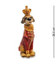 Статуэтка Noble Собака Джорж 28,5 см 1904475