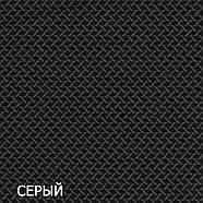 Чехлы сидений Ваз 2103 Серые, фото 3