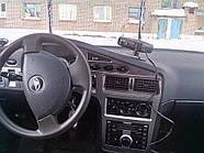 Автомобильный обогреватель Польша 24V, фото 6