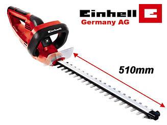 Кусторез электрический Einhell GC-EH 4550