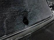 Обігрівач автомобільний Польща, фото 5