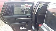 Автошторки 600мм*420мм, фото 2