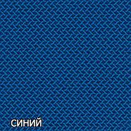Чехлы сидений Ваз 2109 Синие, фото 5