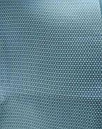 Авточохли Chevrolet Niva з 2016 р сірі, фото 7