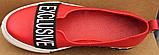 Туфли кожаные от производителя модель СК96, фото 4