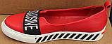Туфли кожаные от производителя модель СК96, фото 3