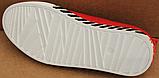 Туфли кожаные от производителя модель СК96, фото 5