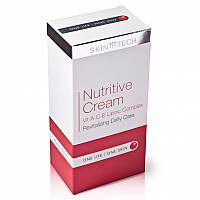 Skin Tech Nutritive Cream Vit. ACE Lipoic Complex - РЕВИТАЛИЗИРУЮЩИЙ КРЕМ ДЛЯ СУХОЙ КОЖИ И ПОСЛЕ ПРОЦЕДУР, 50