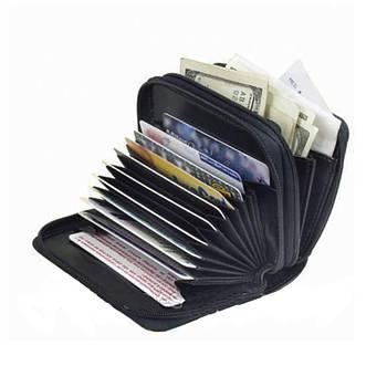 Кошелек Micro Wallet Аналог D100