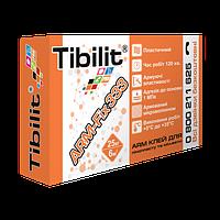 Клей для пенопласта армирующий Tibilit ARM-Fix 333  25 кг.