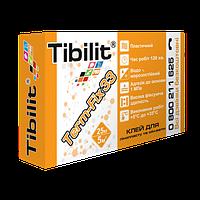 Клей для пенопласта Tibilit Term-Fix 33 25 кг.