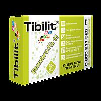 Клей для плитки Tibilit Standart-Fix 11 25 кг.