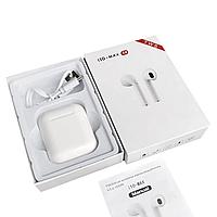 Беспроводные Bluetooth наушники TWS i10 MAX 5 0