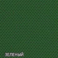 Чехлы сидений Ваз 2105 Зеленые, фото 3