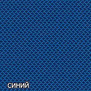 Чехлы сидений Ваз 2107 Синие, фото 5