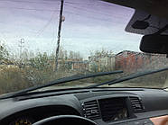 Веєрні форсунки омивача лобового скла Німеччина, фото 4