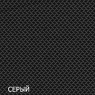 Чехлы сидений Ланос Серые, фото 3