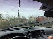 Веерные форсунки омывателя лобового стекла Германия, фото 4