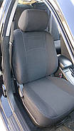 Чехлы сидений Chevrolet Aveo Hatch 2008-2011, фото 2