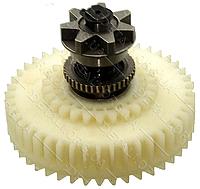 Шестерня цепной электропилы Stern 405 N в сборе, фото 1
