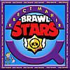 Премиум - квест Brawl Stars: Захват кристаллов на День рождения ребенку в ресторане