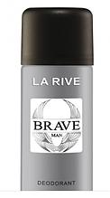 Дезодорант мужской La Rive
