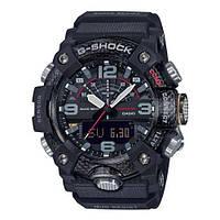 Часы наручные Casio G-Shock GG-B100-1AER