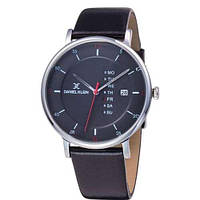 Часы Daniel Klein DK11826-2