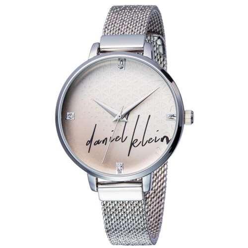 Часы Daniel Klein DK11839-7