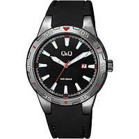 Годинник Q&Q A470J512Y