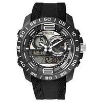 Часы Q&Q DE11J501Y