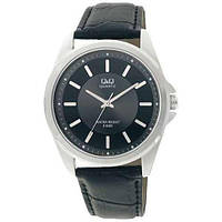 Часы Q&Q Q416J302Y