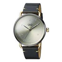 Часы Q&Q QB74J500Y