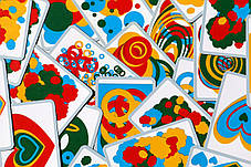 Настольная игра Illusion (Иллюзия), фото 3