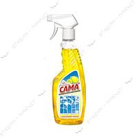 SAMA Лимон 0,5л. с триггером + запаска