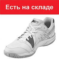 Кроссовки для тенниса мужские ASICS Gel-Gamepoint
