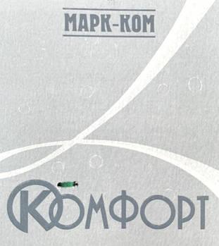 КОМФОРТ, г. Рубежное