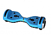 Детский гироборд Volta Бэмби