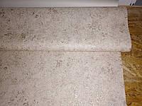 Шпалери Казино 2 4511-02 вінил гарячого тиснення на флізелін,довжина 15 м,ширина 1.06 = 5 смуг по 3 м кожна