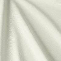 Основа для печати панама молочного цвета 700001v1 160см