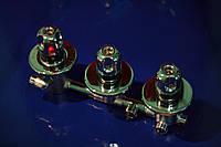 Смеситель душевой кабины с термостатом GT - 03 , фото 1