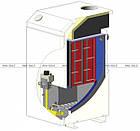 Газовый котел Маяк АОГВ-10 КСС, фото 3